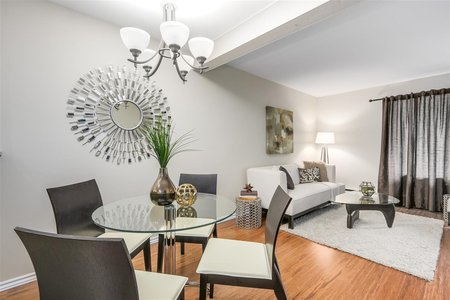 R2204960 - 103 1274 BARCLAY STREET, West End VW, Vancouver, BC - Apartment Unit