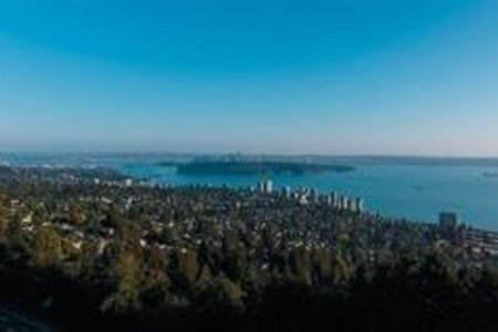 R2205046 - 2465 SKILIFT ROAD, Chelsea Park, West Vancouver, BC - House/Single Family