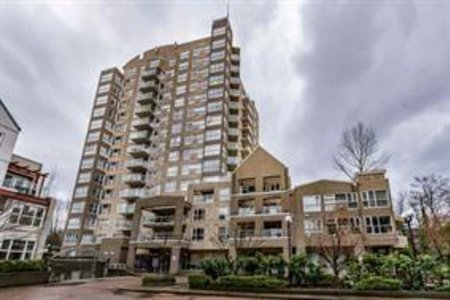 R2205069 - 1401 9830 WHALLEY BOULEVARD, Whalley, Surrey, BC - Apartment Unit