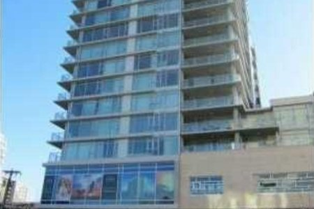 R2205224 - 908 8068 WESTMINSTER HIGHWAY, Brighouse, Richmond, BC - Apartment Unit