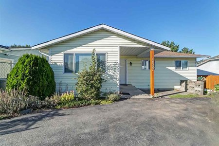R2205267 - 26607 30A AVENUE, Aldergrove Langley, Langley, BC - House/Single Family