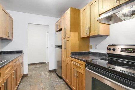 R2205307 - 103 8720 NO. 1 ROAD, Boyd Park, Richmond, BC - Apartment Unit