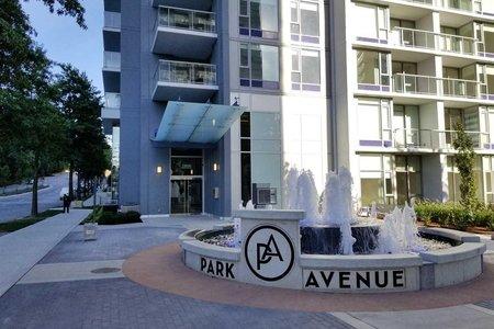 R2205339 - 707 13696 100 AVENUE, Whalley, Surrey, BC - Apartment Unit