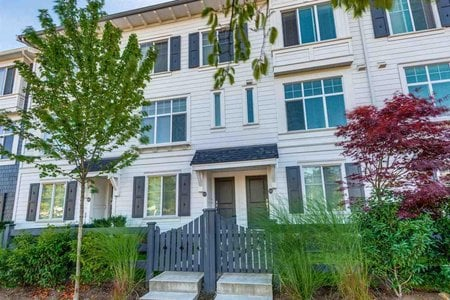 R2205341 - 79 15340 GUILDFORD DRIVE, Guildford, Surrey, BC - Townhouse