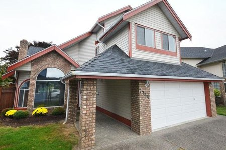 R2205342 - 7786 SHACKLETON DRIVE, Quilchena RI, Richmond, BC - House/Single Family