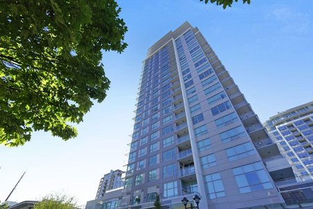 R2205405 - 1506 125 E 14TH STREET, Central Lonsdale, North Vancouver, BC - Apartment Unit