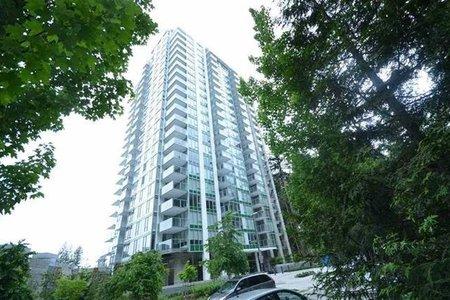 R2205414 - 202 3355 BINNING ROAD, University VW, Vancouver, BC - Apartment Unit