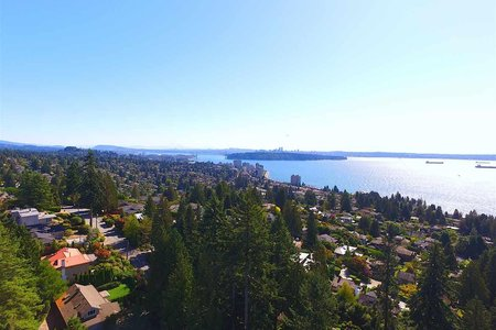 R2205444 - 2695 PALMERSTON AVENUE, Queens, West Vancouver, BC - House/Single Family