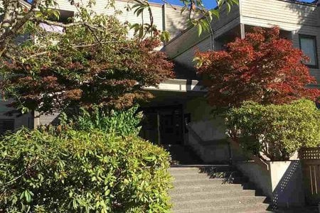 R2205457 - 316 5224 204TH STREET, Langley City, Langley, BC - Apartment Unit