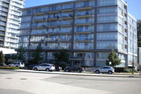 R2205511 - 310 4888 NANAIMO STREET, Collingwood VE, Vancouver, BC - Apartment Unit