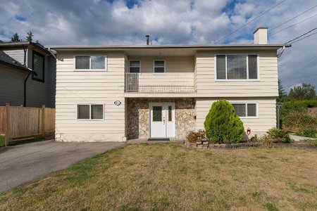 R2205524 - 8591 BROOKE ROAD, Nordel, Delta, BC - House/Single Family