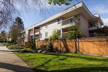 R2205571 - 108 825 E 7TH AVENUE, Mount Pleasant VE, Vancouver, BC - Apartment Unit