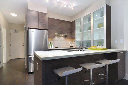 R2205684 - 305 3606 ALDERCREST DRIVE, Roche Point, North Vancouver, BC - Apartment Unit