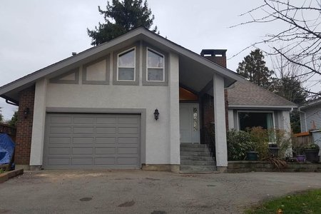 R2205706 - 5932 181A STREET, Cloverdale BC, Surrey, BC - House/Single Family