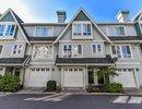 R2205719 - 3 - 16388 85 Avenue, Surrey, BC, CANADA