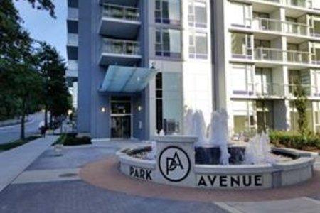 R2205749 - 2011 13696 100 AVENUE, Whalley, Surrey, BC - Apartment Unit