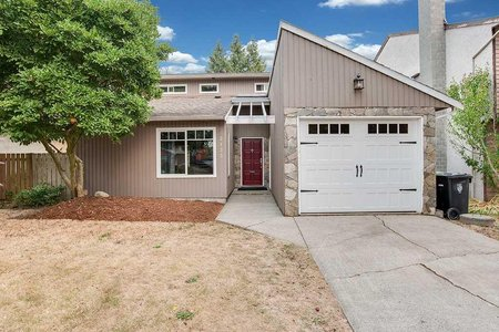 R2205753 - 2133 WINSTON COURT, Willoughby Heights, Langley, BC - House/Single Family