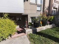 Photo of 108 1195 W 8TH AVENUE, Vancouver