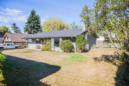 R2205800 - 10381 MAIN STREET, Nordel, Delta, BC - House/Single Family