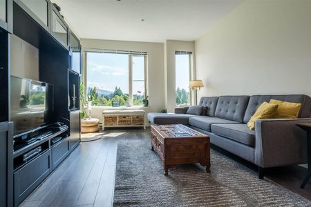 R2205832 - 421 2665 MOUNTAIN HIGHWAY, Lynn Valley, North Vancouver, BC - Apartment Unit