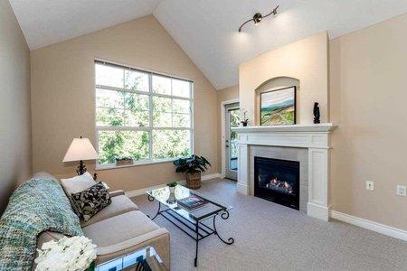 R2205854 - 409 960 LYNN VALLEY ROAD, Lynn Valley, North Vancouver, BC - Apartment Unit