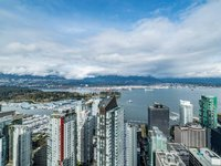 Photo of 5305 1151 W GEORGIA STREET, Vancouver
