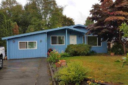 R2205973 - 7044 141A STREET, East Newton, Surrey, BC - House/Single Family