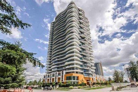 R2206036 - 2009 13303 103A AVENUE, Whalley, Surrey, BC - Apartment Unit