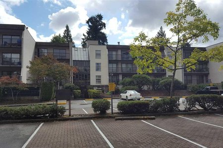 R2206064 - 216 15268 100 AVENUE, Guildford, Surrey, BC - Apartment Unit