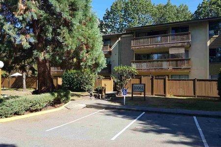 R2206129 - 310 10061 150TH STREET, Guildford, Surrey, BC - Apartment Unit