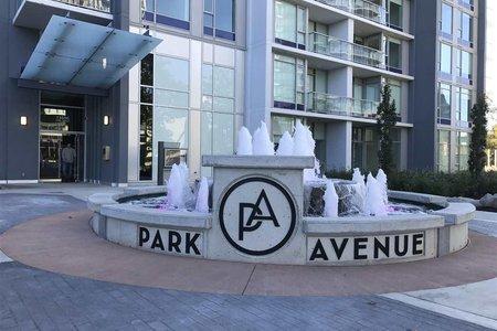 R2206144 - 3602 13696 100 AVENUE, Whalley, Surrey, BC - Apartment Unit