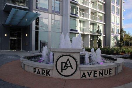R2206152 - 907 13696 100 AVENUE, Whalley, Surrey, BC - Apartment Unit