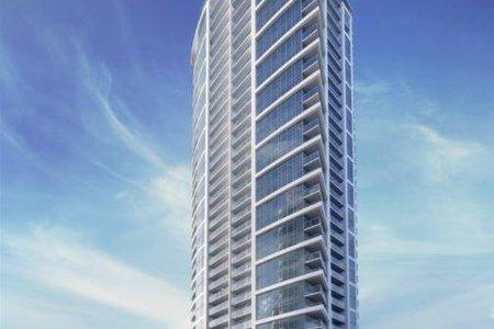 R2206188 - 1009 13308 103A AVENUE, Whalley, Surrey, BC - Apartment Unit