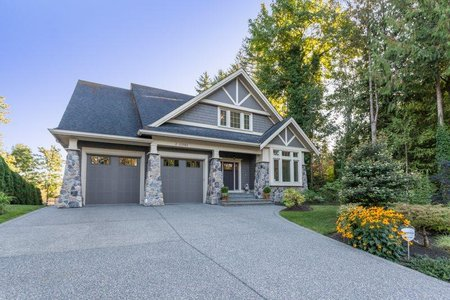 R2206254 - 2 23782 36A AVENUE, Campbell Valley, Langley, BC - House/Single Family