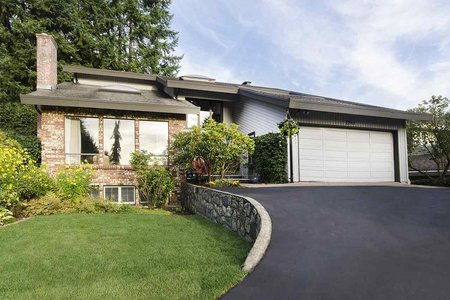 R2206284 - 2941 MARY KIRK PLACE, Blueridge NV, North Vancouver, BC - House/Single Family