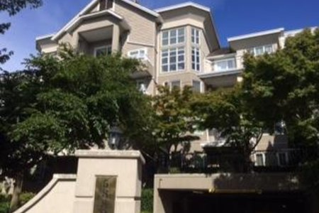 R2206311 - 424 5888 DOVER CRESCENT, Riverdale RI, Richmond, BC - Apartment Unit
