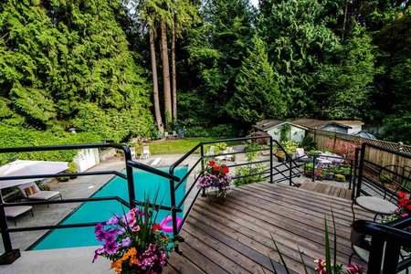 R2206366 - 2529 HYANNIS POINT, Blueridge NV, North Vancouver, BC - House/Single Family