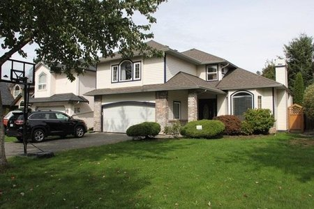 R2206372 - 20757 91 AVENUE, Walnut Grove, Langley, BC - House/Single Family
