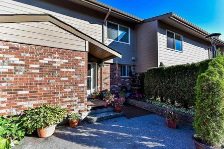 R2206420 - 19 10740 GUILDFORD DRIVE, Guildford, Surrey, BC - Townhouse
