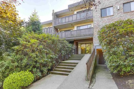 R2206464 - 206 930 E 7TH AVENUE, Mount Pleasant VE, Vancouver, BC - Apartment Unit