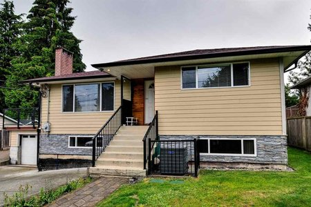 R2206477 - 9032 112 STREET, Annieville, Delta, BC - House/Single Family