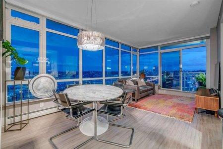 R2206507 - 2205 1775 QUEBEC STREET, Mount Pleasant VE, Vancouver, BC - Apartment Unit