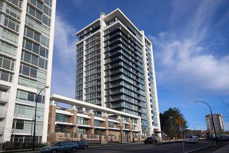 R2206560 - 1704 158 W 13TH STREET, Central Lonsdale, North Vancouver, BC - Apartment Unit