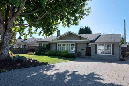 R2206588 - 1387 W 15TH STREET, Norgate, North Vancouver, BC - House/Single Family