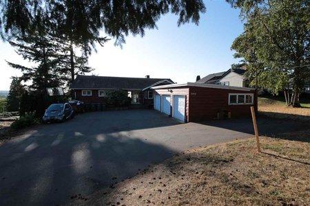 R2206666 - 5703 182 STREET, Cloverdale BC, Surrey, BC - House/Single Family
