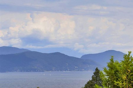 R2206688 - 5537 CHANCELLOR BOULEVARD, University VW, Vancouver, BC - House/Single Family