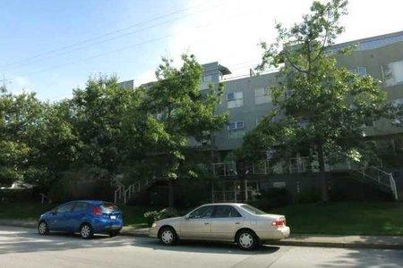 R2206708 - 202 8660 JONES ROAD, Brighouse South, Richmond, BC - Apartment Unit