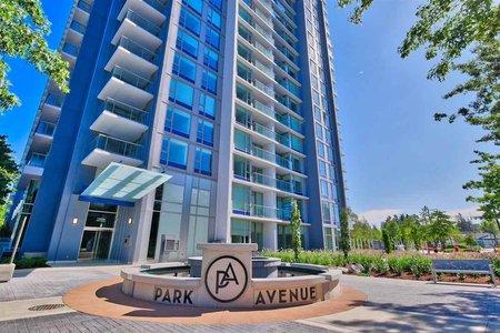 R2206731 - 908 13696 100TH AVENUE, Whalley, Surrey, BC - Apartment Unit