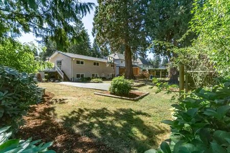 R2206777 - 20581 GRADE CRESCENT, Langley City, Langley, BC - House/Single Family