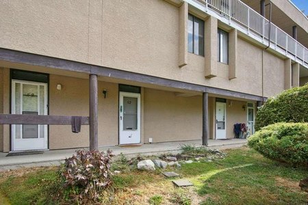 R2206839 - 52 17708 60 AVENUE, Cloverdale BC, Surrey, BC - Townhouse